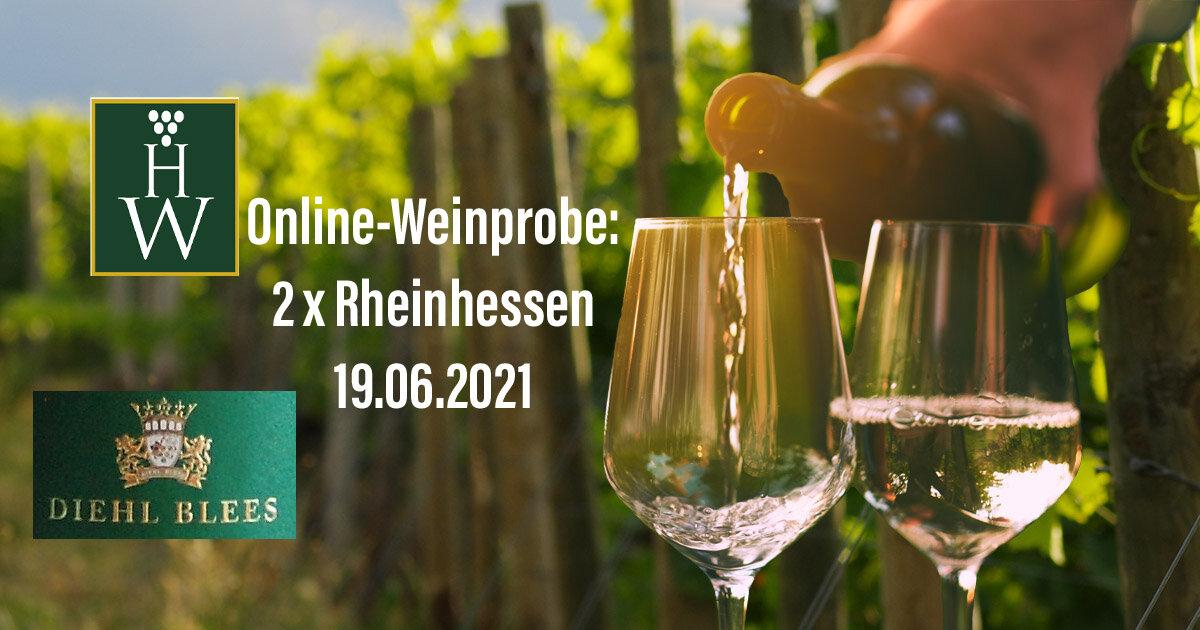 Online_Weinprobe